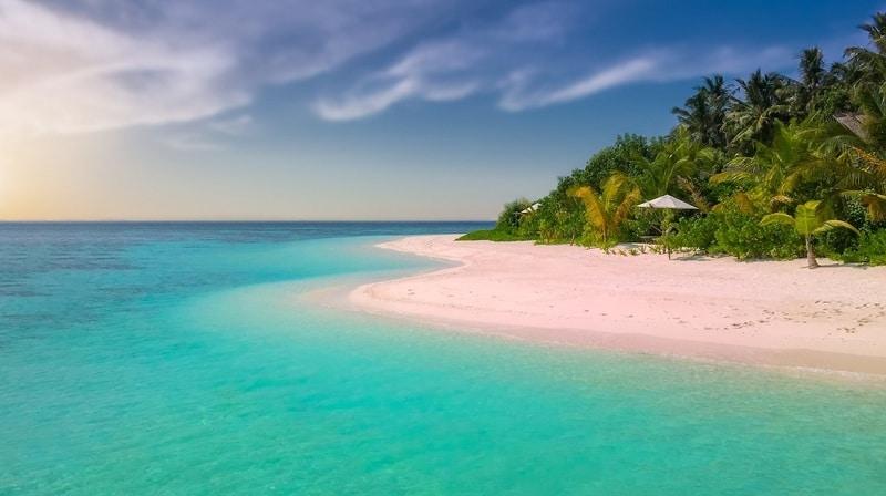 Kepulauan Seribu (reddoorz)