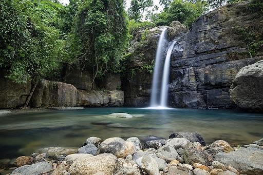 tempat wisata di Malang yang murah - Coban Tundo (asliindonesia)